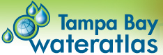 Tampa Bay Water Atlas